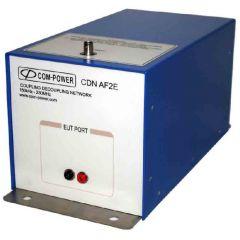 CDN-AF2E Com-Power CDN