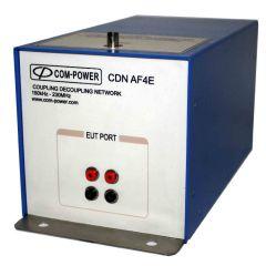 CDN-AF4E Com-Power CDN