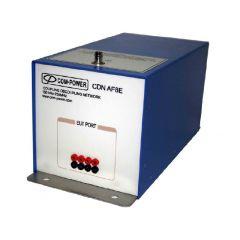 CDN-AF8E Com-Power CDN