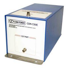 CDN-C50E Com-Power CDN