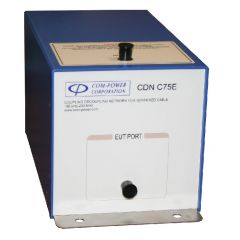 CDN-C75E Com-Power CDN