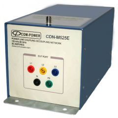CDN-M525E Com-Power CDN