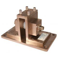 FCLCE-1000 Com-Power Calibrator