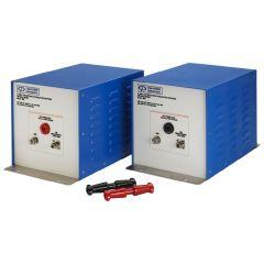 LI-150C Com-Power LISN