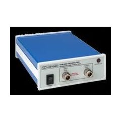 PAM-4000 Com-Power Amplifier