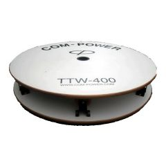 TTW-400 Com-Power Accessory