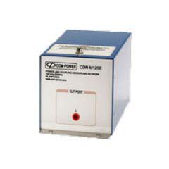 CDN-M125E Com-Power CDN