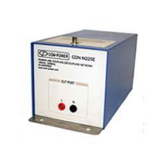 CDN-M225E Com-Power CDN