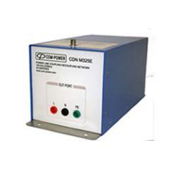 CDN-M325E Com-Power CDN