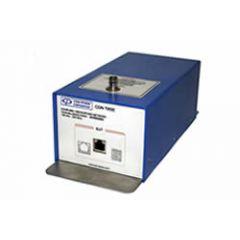 CDN-T8SE Com-Power CDN