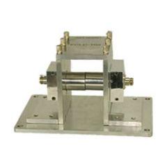 FCLC-100 Com-Power Probe