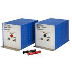 LI-150A Com-Power LISN