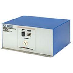 LI-215A Com-Power LISN