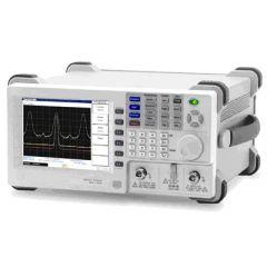 SPA-3000 Com-Power Spectrum Analyzer