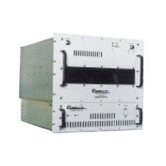 AR8829-50 Comtech PST RF Amplifier