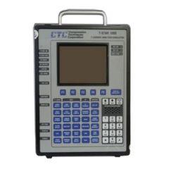 T-STAR 1000 Compression Techniques Communication Analyzer