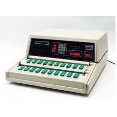 121A Data IO Programmer