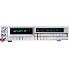 1271 Datron Multimeter