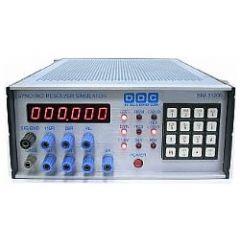 SIM-31200 DDC Generator