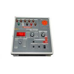 232D DNI Nevada Appliance Tester