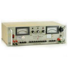 DLP50-60-1000A Dynaload DC Electronic Load
