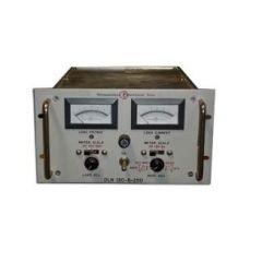 DLR130-5-250 Dynaload DC Electronic Load