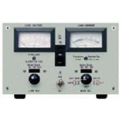 DLR50-15-150 Dynaload DC Electronic Load