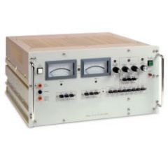 DLVP130-250-2500 Dynaload DC Electronic Load