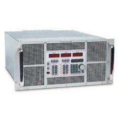RBL100-600-4000 Dynaload DC Electronic Load