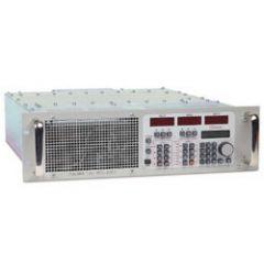 RBL488-100-300-2000 Dynaload DC Electronic Load