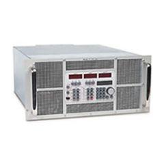 RBL488-100-600-4000 Dynaload DC Electronic Load