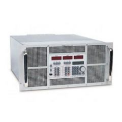 RBL488-400-600-4000 Dynaload DC Electronic Load