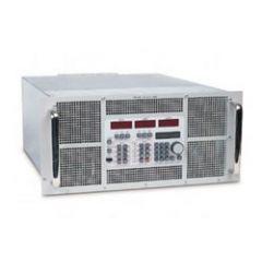RBL488-400-600-4000 Dynaload DC Electronic Load