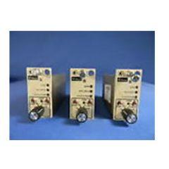 352X Ectron Module