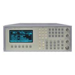 3116A-002 Eiden TV Equipment