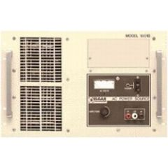 1001A Elgar AC Source