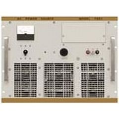1501 Elgar AC Source