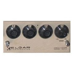401V Elgar AC Source