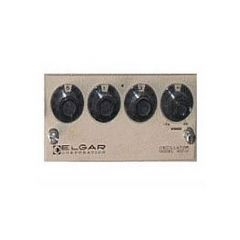 4641V Elgar AC Source