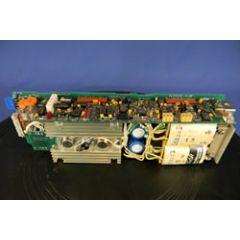 5699959-71 Elgar DC Power Supply