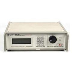 1090 EMCO Controller