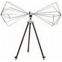 3110 EMCO Biconical Antenna