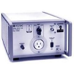3816-2NM EMCO LISN