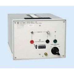 3825-2 EMCO LISN