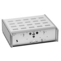 4825/2 EMCO LISN