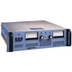 EMS7.5-600 EMI DC Power Supply