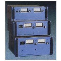 TCR20S30-1 EMI DC Power Supply