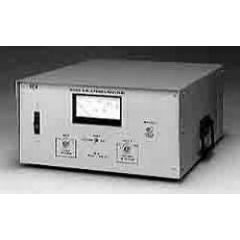 1140L ENI RF Amplifier