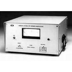 2100L ENI RF Amplifier