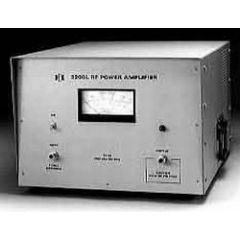 3200L ENI RF Amplifier
